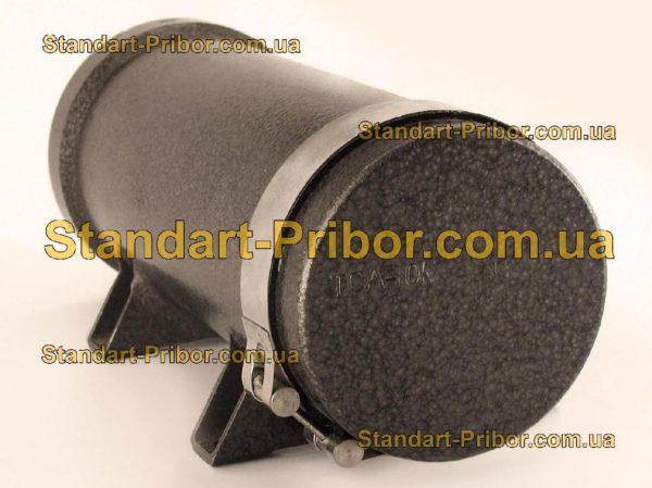 ТСА-10К аппаратура тахометрическая - изображение 2