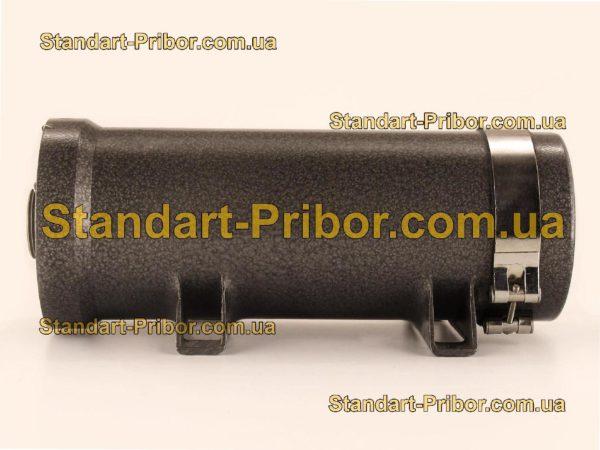 ТСА-10К аппаратура тахометрическая - фотография 4