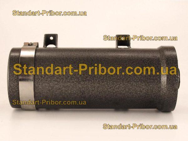 ТСА-10К аппаратура тахометрическая - фото 6