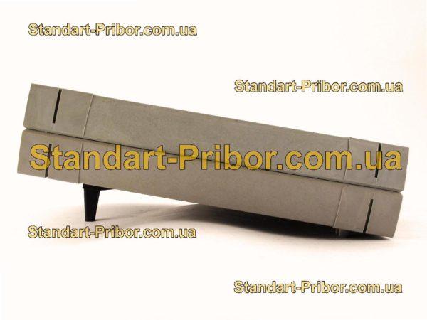 ЦК4800 тестер, прибор комбинированный - фото 3