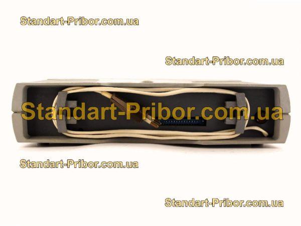 ЦК4800 тестер, прибор комбинированный - фотография 4