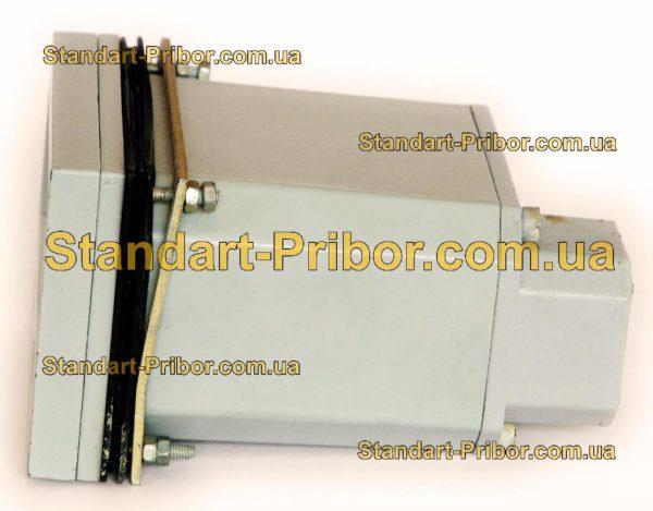 ЦВ1504 вольтметр цифровой - изображение 2