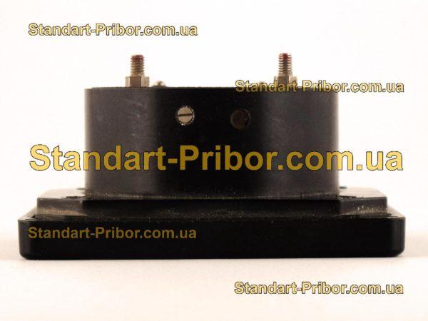 Тт-1 тестер, прибор комбинированный - фото 6