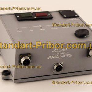 УАС-1-2 сигнализатор - фотография 1