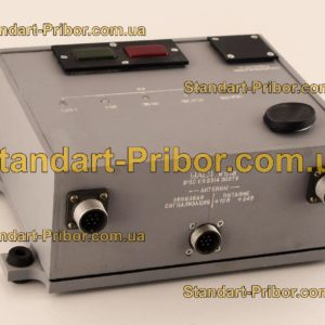 УАС-1-8 сигнализатор - фотография 1