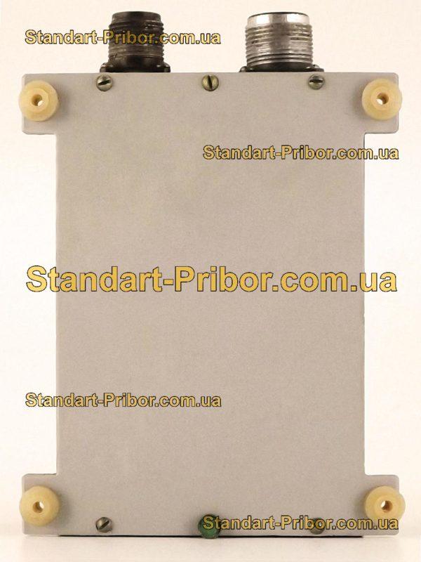 УАС-10 сигнализатор - фотография 7