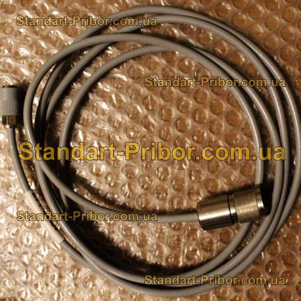 UK 104 кабель - фотография 1