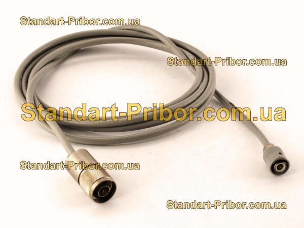 UK 105 кабель измерительный - фотография 1