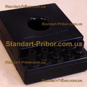 УТТ-5М трансформатор тока - фотография 1