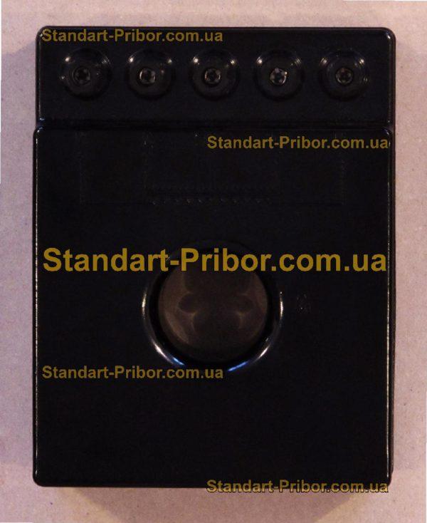 УТТ-5М трансформатор тока - изображение 2