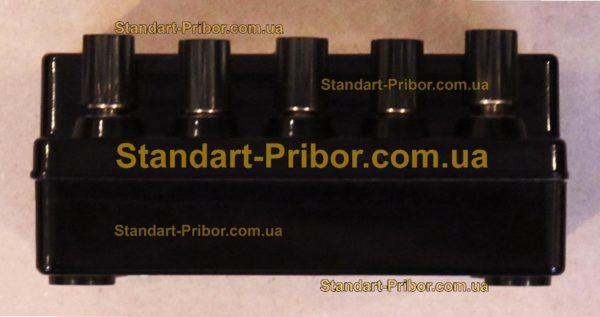 УТТ-5М трансформатор тока - фотография 4