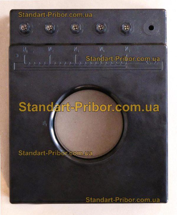 УТТ-6М2 трансформатор тока - фотография 4