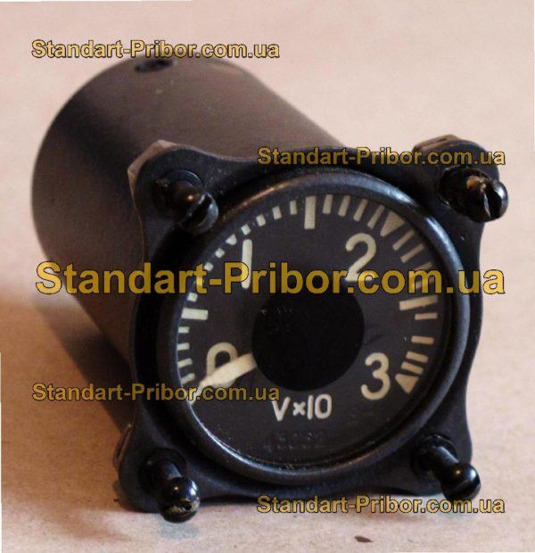В-1 вольтметр - фотография 1