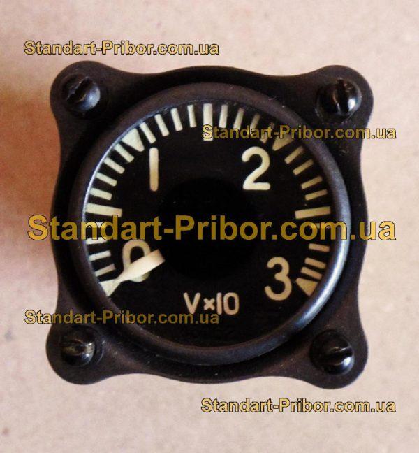В-1 вольтметр - изображение 2