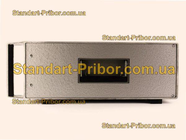 В1-16 прибор для поверки вольтметров - фото 3