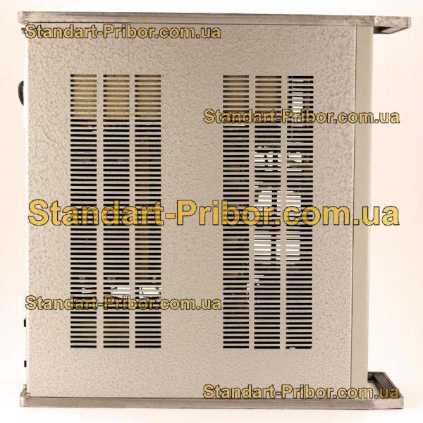 В1-16 прибор для поверки вольтметров - изображение 5