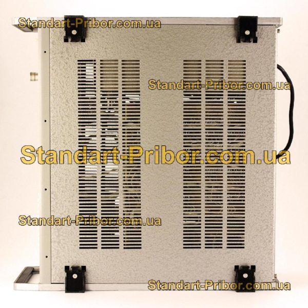 В1-16 прибор для поверки вольтметров - фото 6