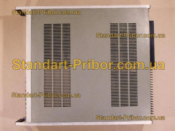 В1-18/1 прибор для поверки вольтметров - изображение 5