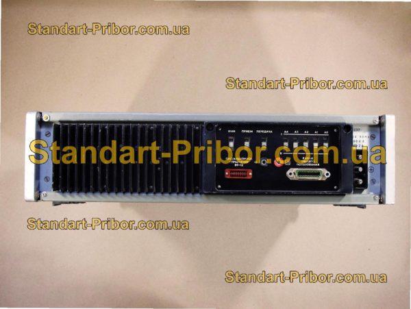 В1-18 прибор для поверки вольтметров - фото 3