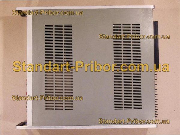 В1-18 прибор для поверки вольтметров - изображение 5
