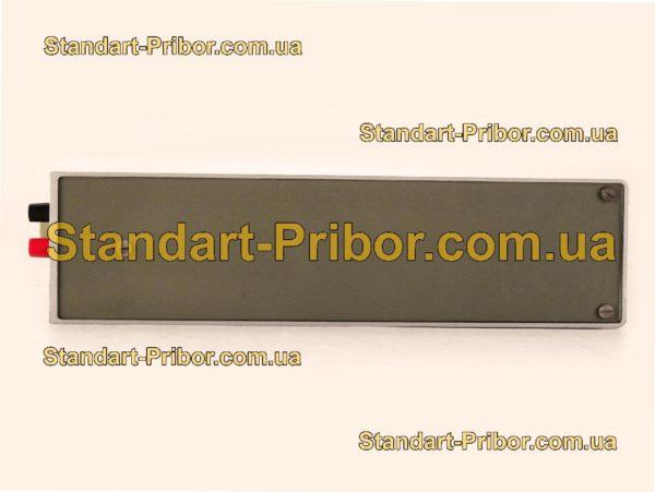В1-19 прибор для поверки вольтметров - фото 3
