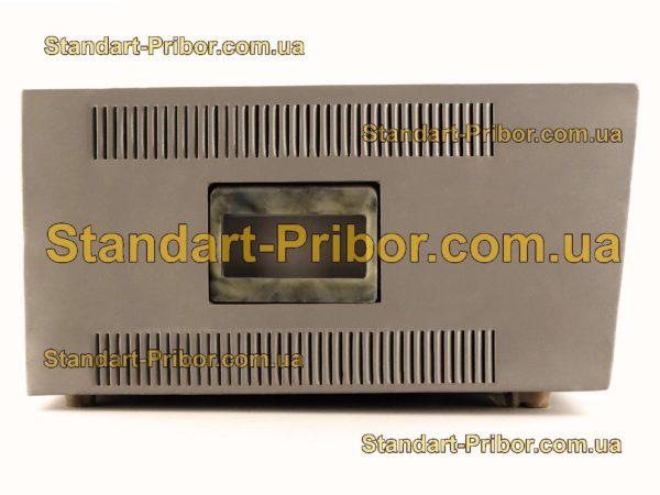 В1-25 вольтметр-калибратор - фотография 4