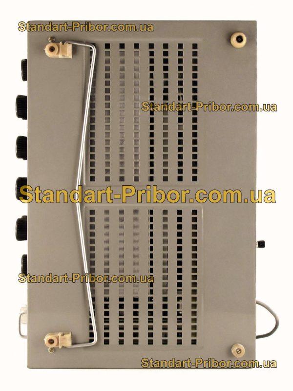 В1-25 вольтметр-калибратор - фото 6