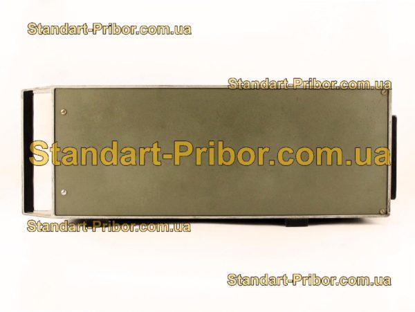 В1-28 вольтметр-калибратор - фото 3