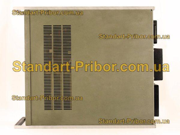 В1-28 вольтметр-калибратор - изображение 5