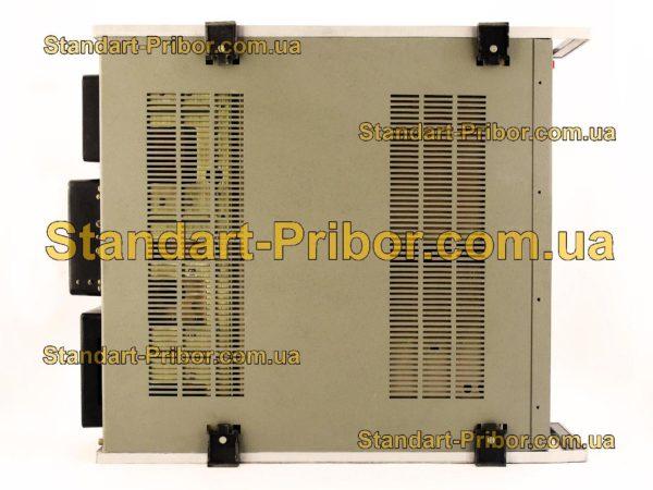 В1-28 вольтметр-калибратор - фото 6