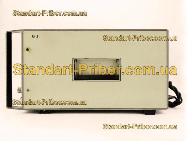 В1-8 установка для поверки вольтметров - фото 3