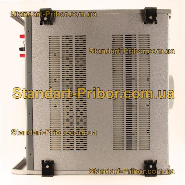 В1-9 с Я1В-22 вольтметр дифференциальный - фото 6