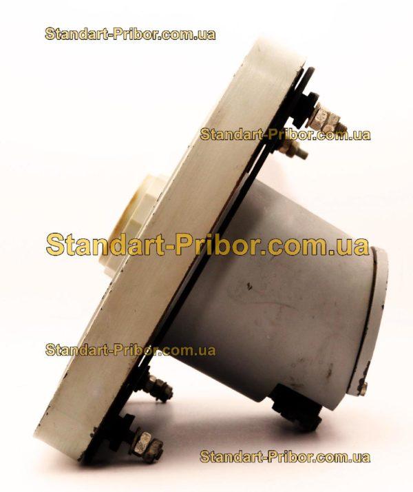 В1850ТМ3 тахометр показывающие - изображение 2
