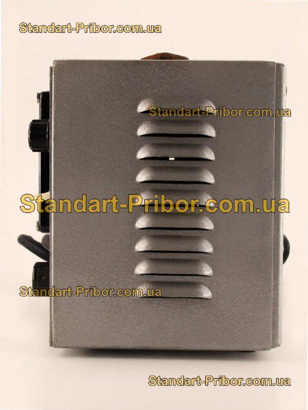 В2-1 вольтметр постоянного тока - фото 3