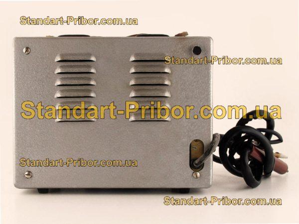 В2-1 вольтметр постоянного тока - фотография 4