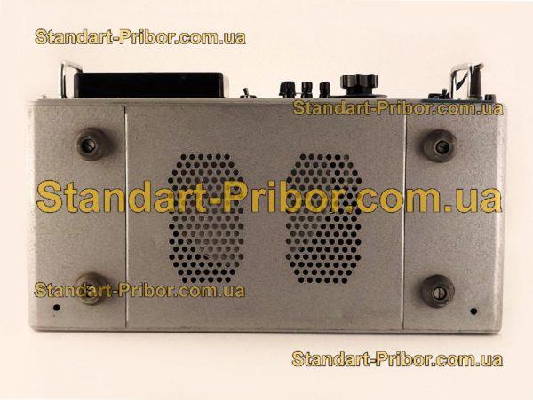 В2-11 вольтметр постоянного тока - фотография 7