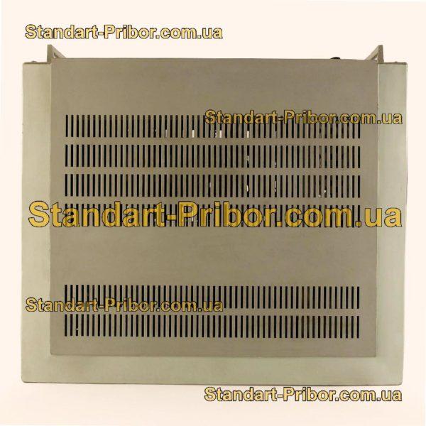 В2-19 вольтметр постоянного тока - изображение 5