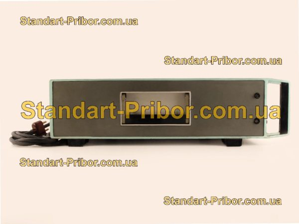 В2-23 вольтметр постоянного тока - фото 3