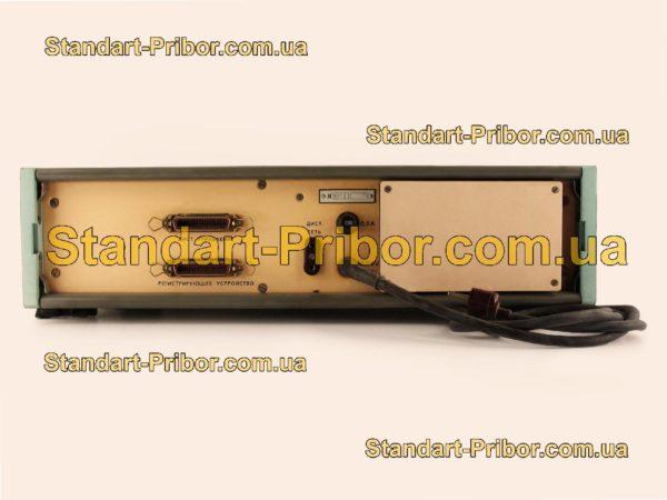 В2-23 вольтметр постоянного тока - фотография 4