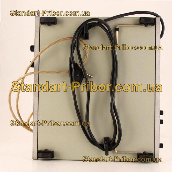 В2-25 вольтметр постоянного тока - изображение 5