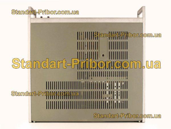 В2-38 вольтметр постоянного тока - фото 6
