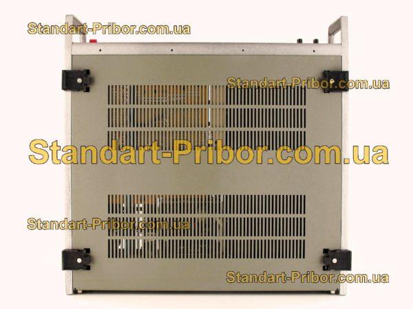 В2-38 вольтметр постоянного тока - фотография 7
