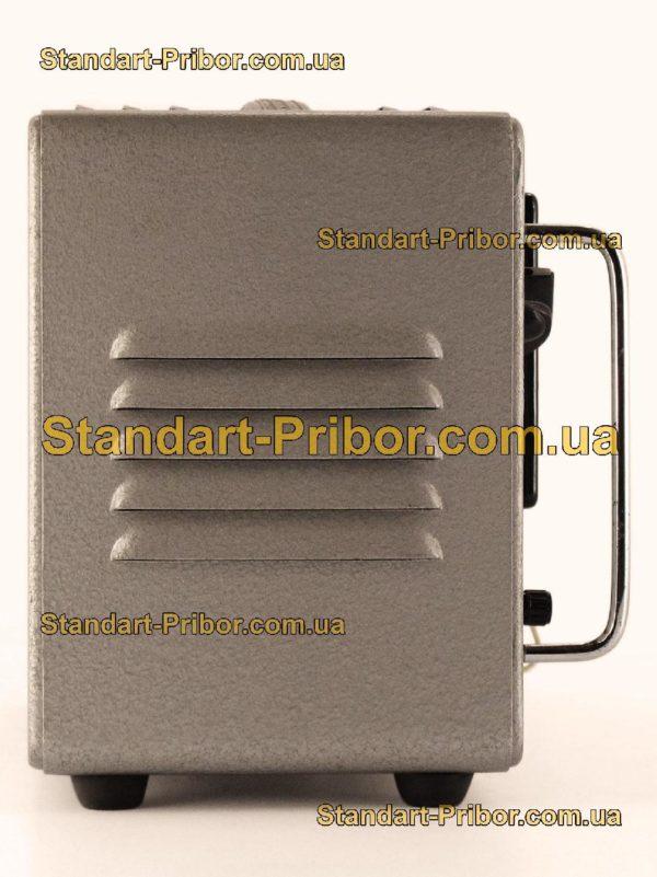 В3-13 вольтметр переменного тока - фото 3