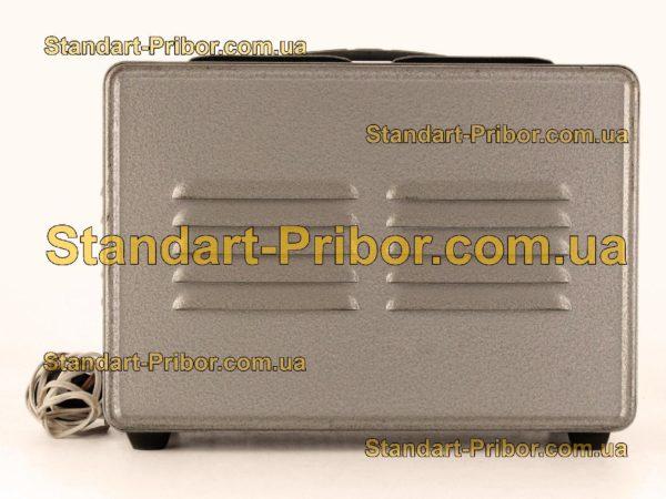 В3-13 вольтметр переменного тока - фотография 4
