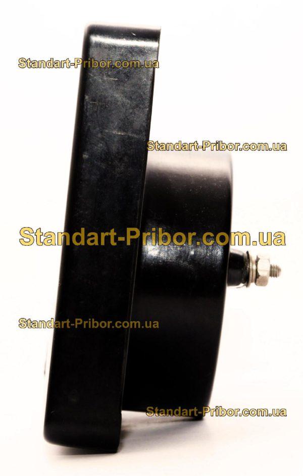 В3-13 вольтметр переменного тока - изображение 8