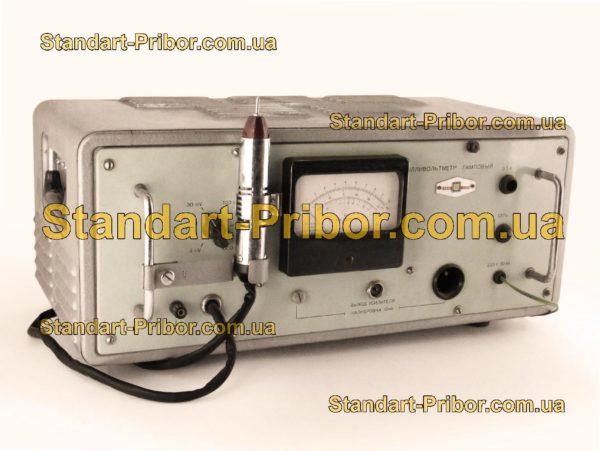В3-14 вольтметр переменного тока - фотография 1