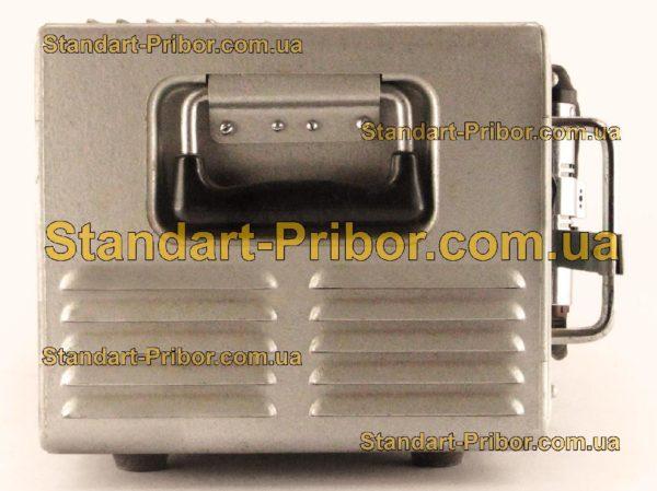 В3-14 вольтметр переменного тока - фото 3