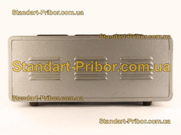 В3-14 вольтметр переменного тока - фотография 4