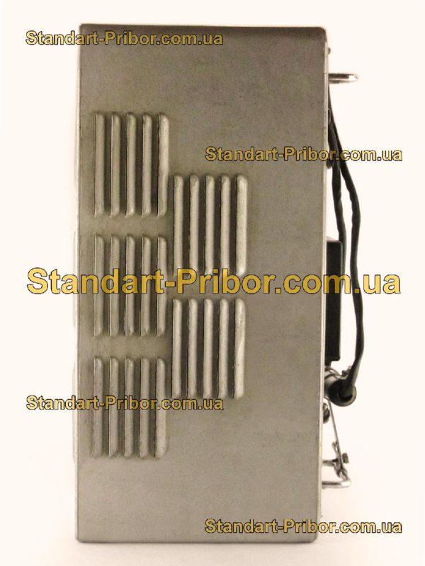 В3-14 вольтметр переменного тока - изображение 5