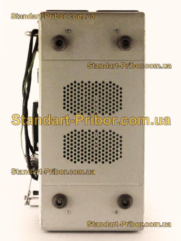 В3-14 вольтметр переменного тока - фото 6